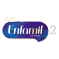 eufamil_2
